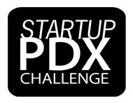 Trupp HR Produce Row Startup PDX:Challenge