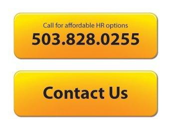 call_contact