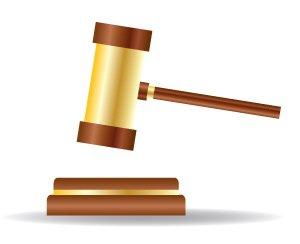 Employment Law Updates | Trupp HR