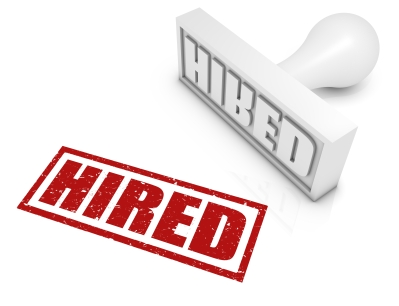 Trupp HR | making great hiring decisions