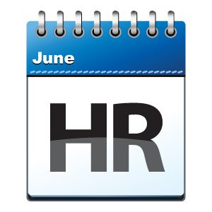 June HR Calendar | Trupp HR