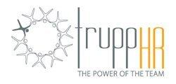 TruppHR