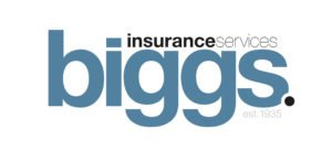 Learn more about Biggs Insurance