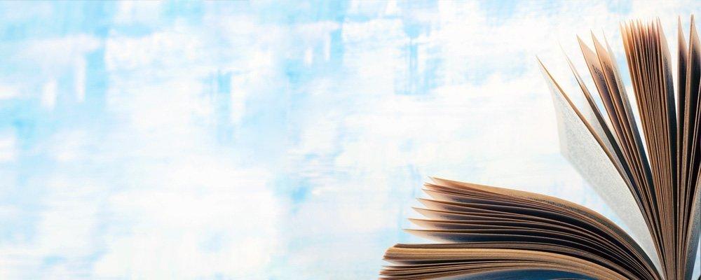 employee-handbooks