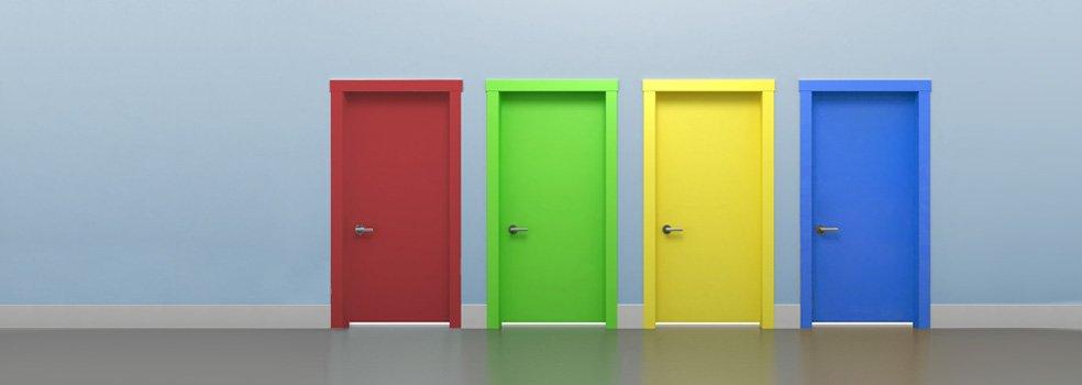 fee-webinar-HR-options-3