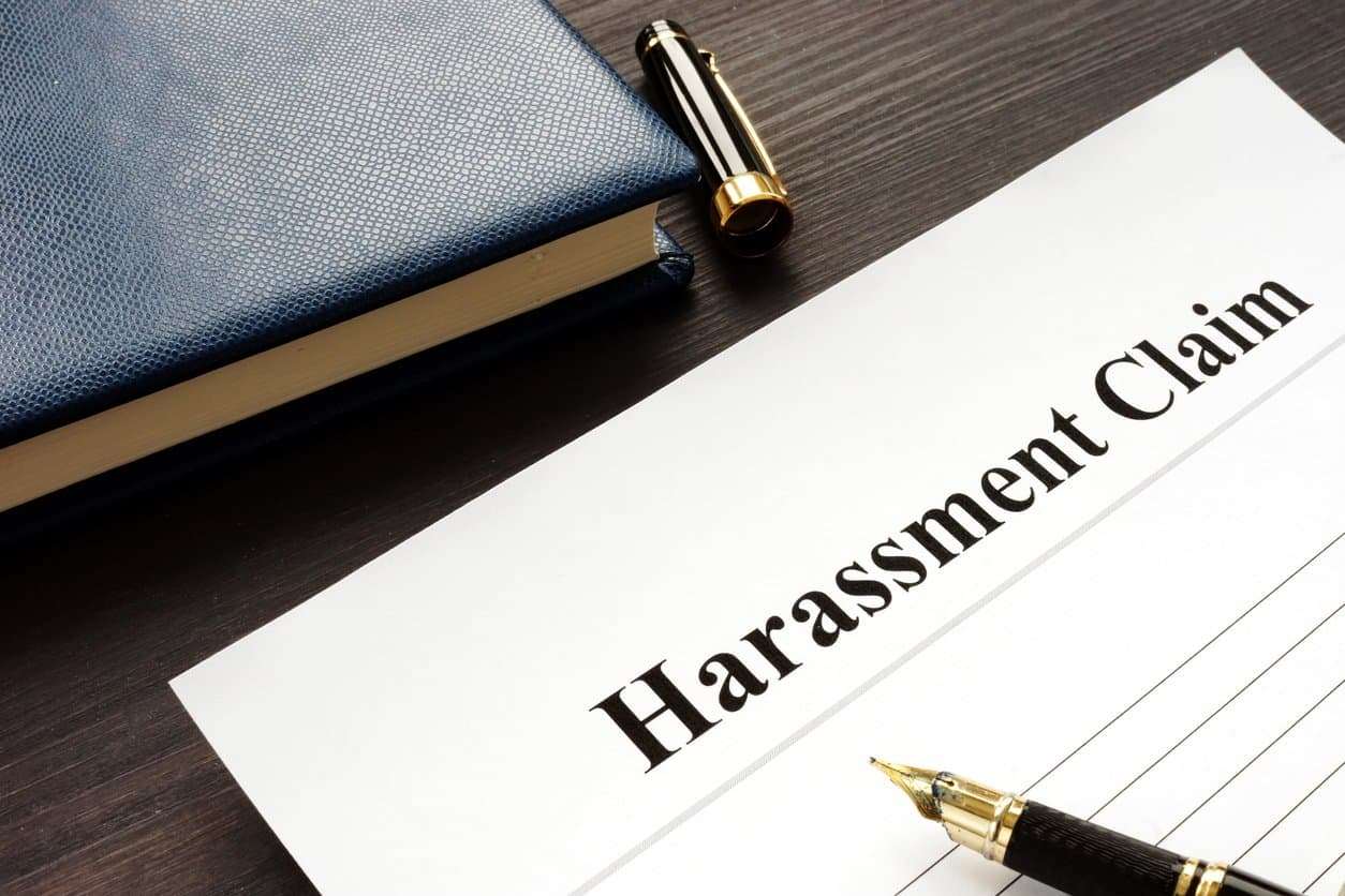 harassment-claim-trupp-hr