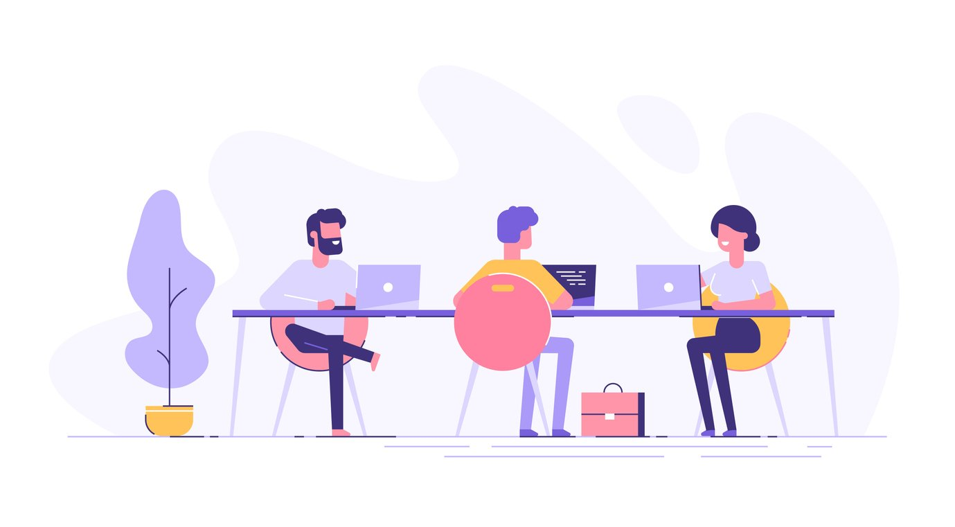 healthy-work-environment-trupp