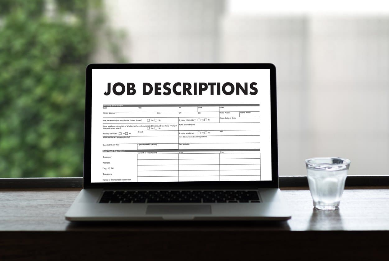 job-descriptions-trupp