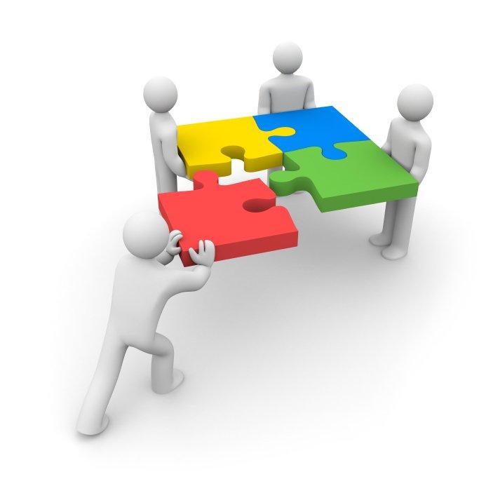 Employee Engagement | Trupp HR