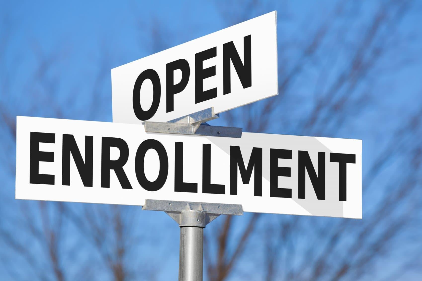 Picture4  |Benefits Open Enrollment Meme
