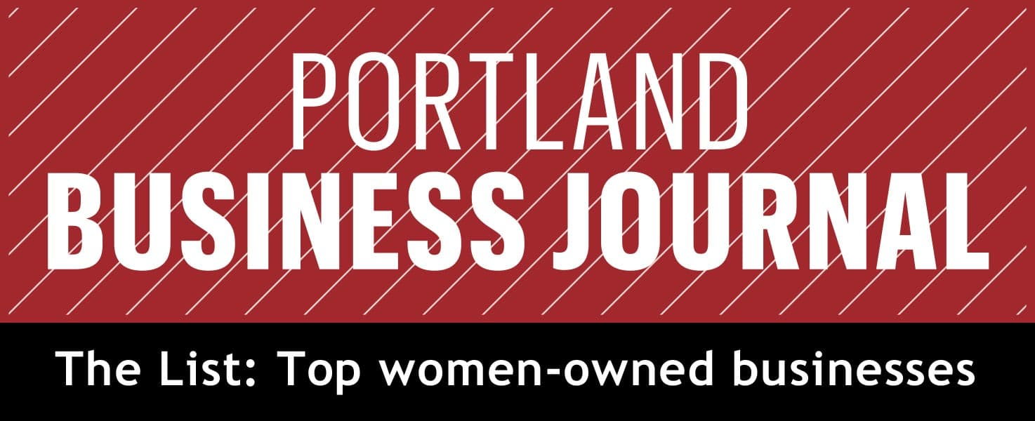 pbj-top-women owned