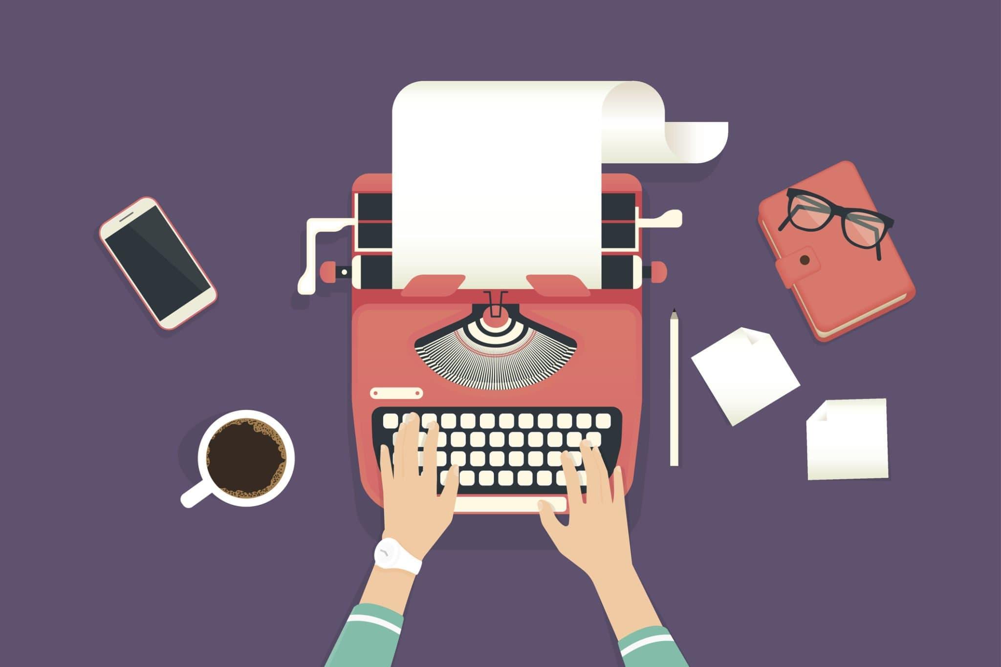 drafting-employee-handbooks