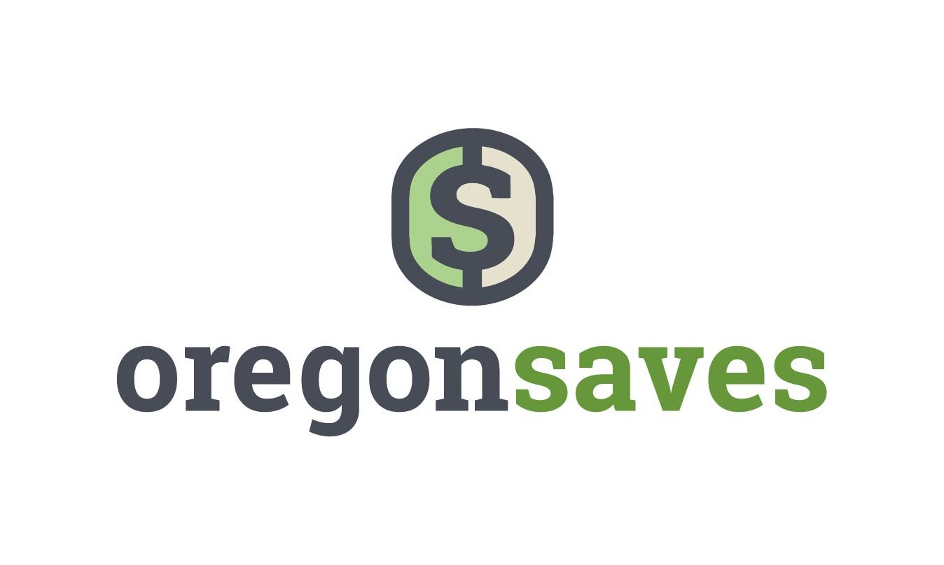 oregonsaves-program