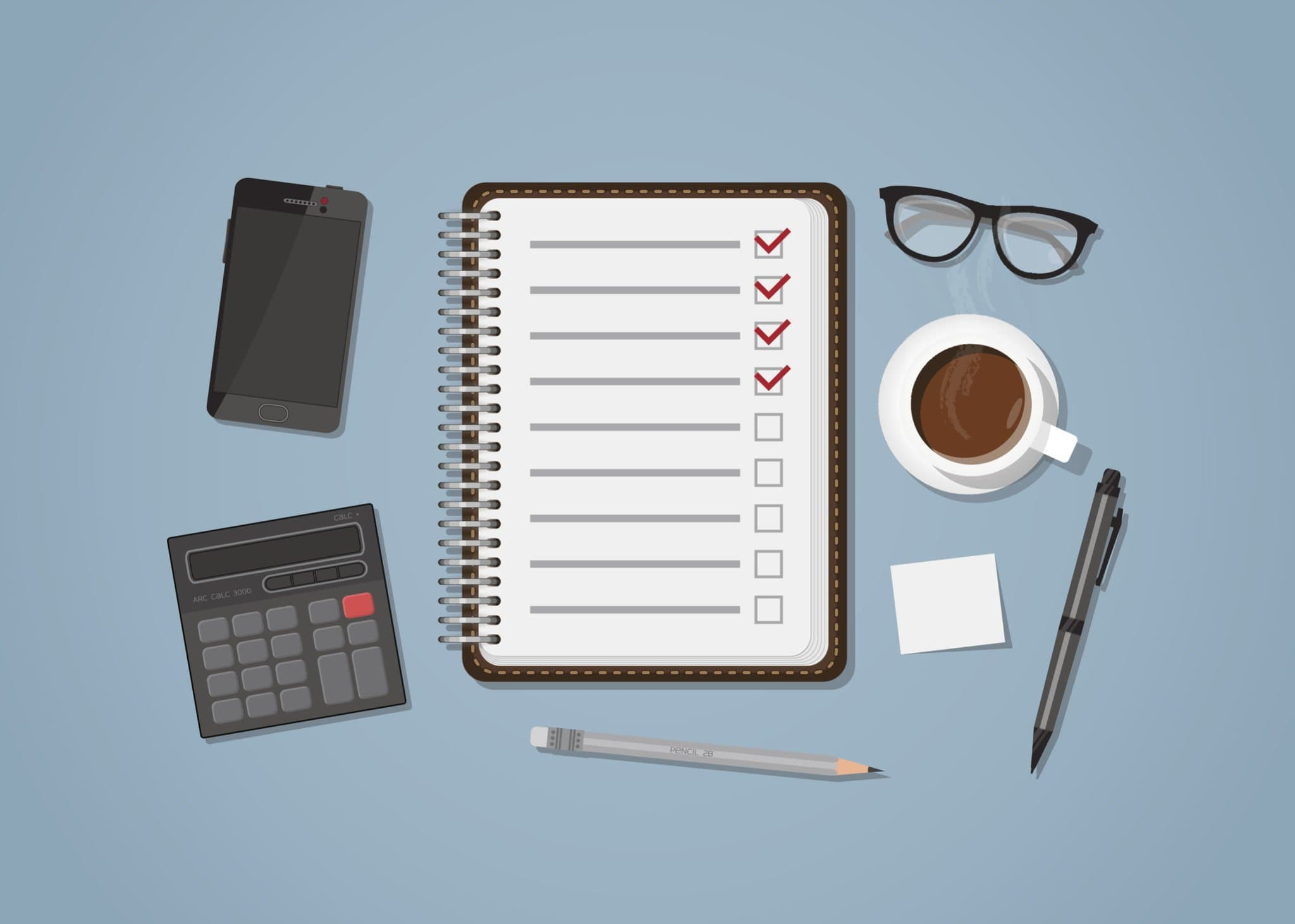 end-of-year-payroll-checklist