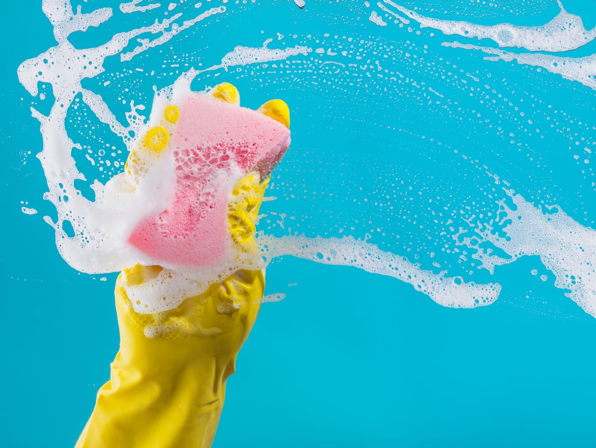 hr-audit-spring-cleaning