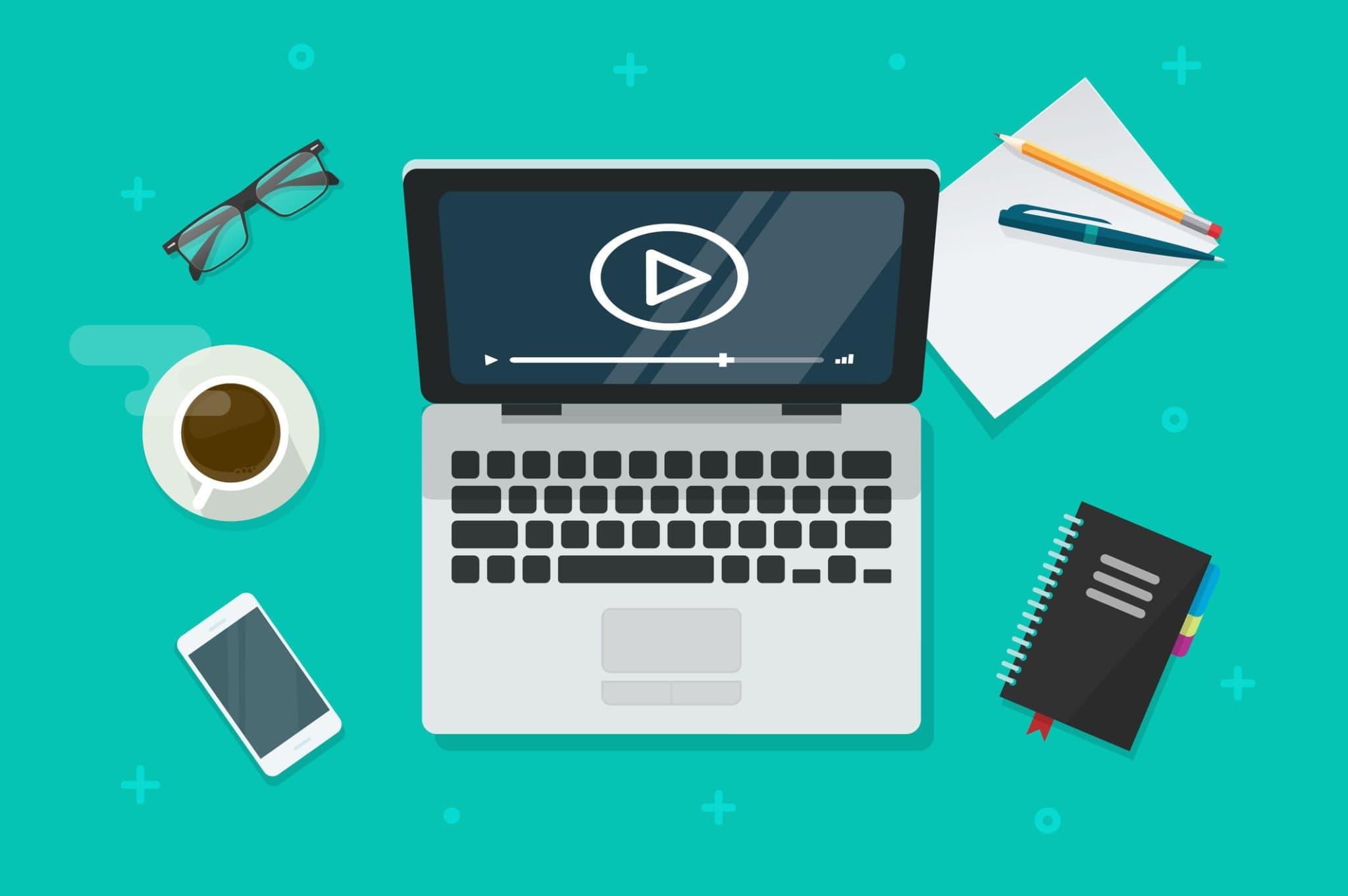 online-learning-trupp-hr