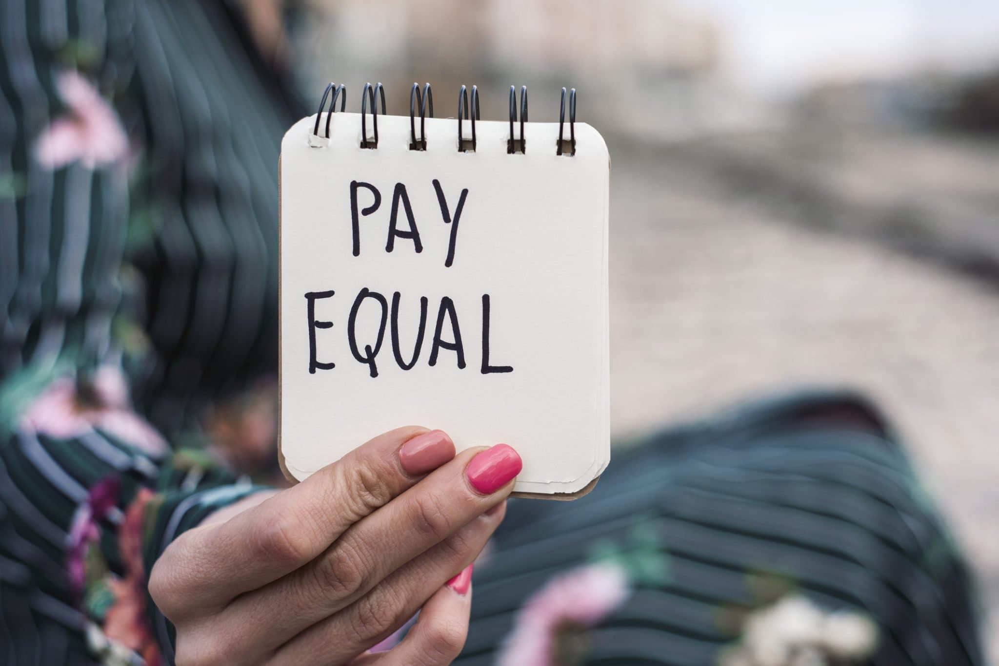 equal-pay-trupp-hr