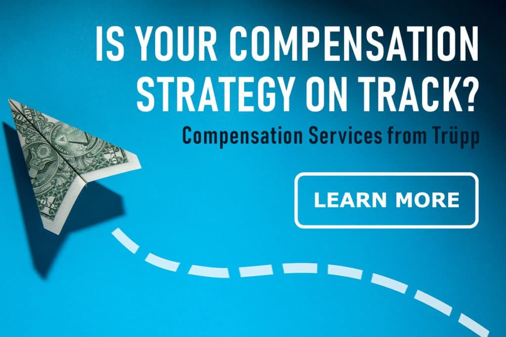 Is-Your-Compensation-Strategy-On-Track