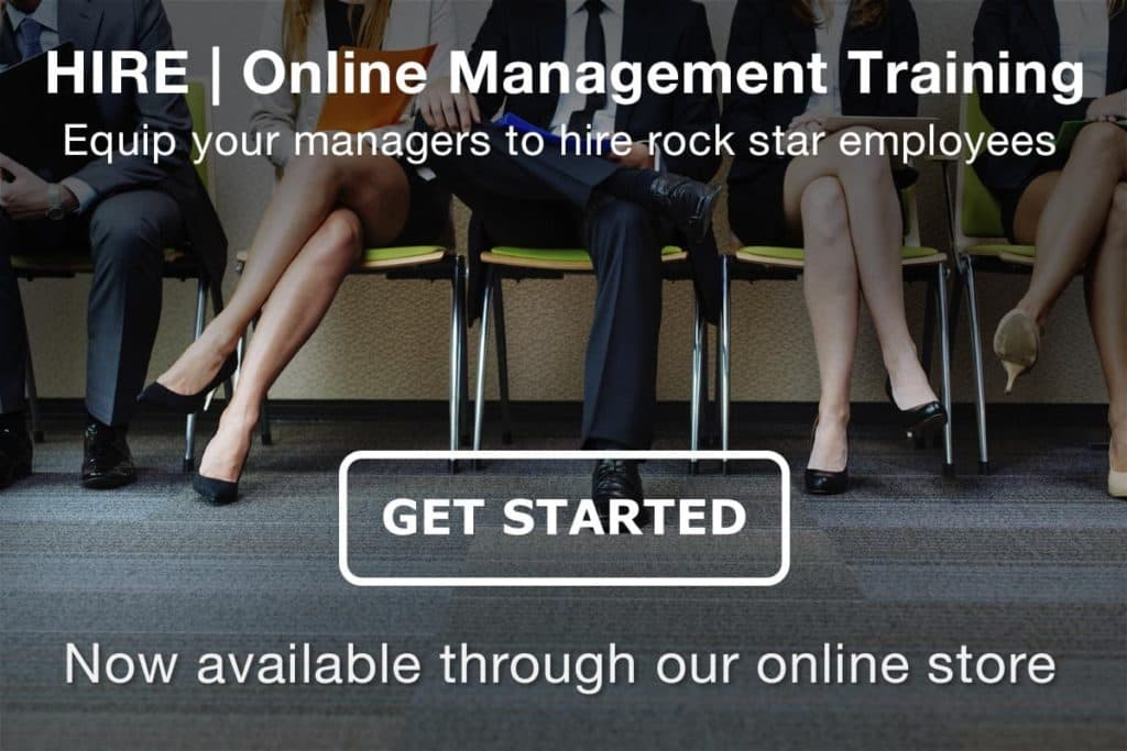 trupp online training hire