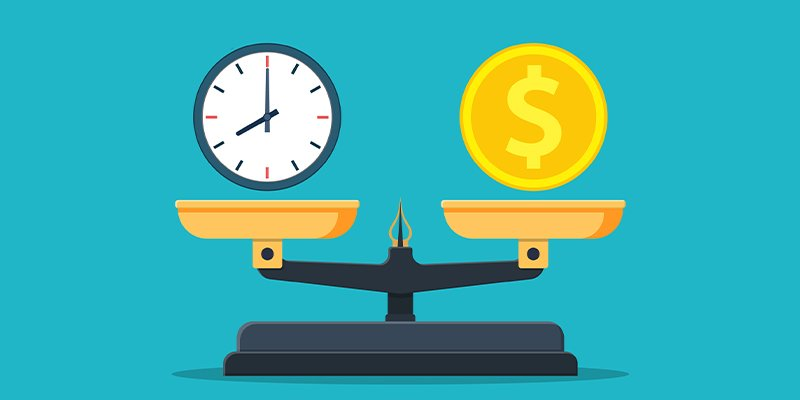 Growing trends in pay equity laws