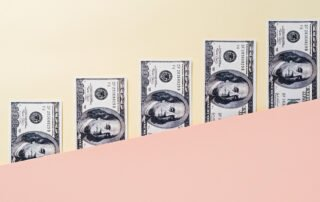 Oregon minimum wage July 2021