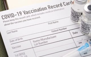 An employer's guide to mandatory COVID-19 vaccination
