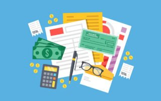 Pay Differentials for Remote Employees