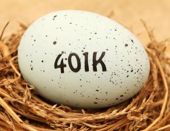 How Important is a Retirement Savings Plan to Your Employees?