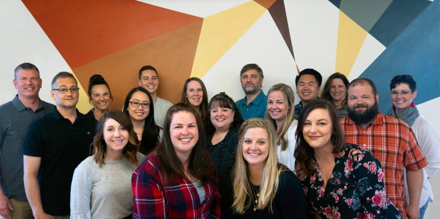 Trüpp Makes PBJ's Top 100 Fastest Growing Private Companies in OR and SW WA