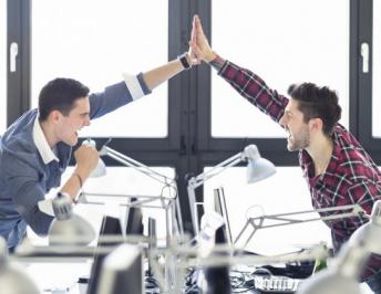 2015 Startup PDX:Challenge
