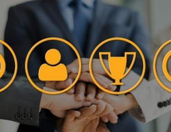 Trupp HR Launches Management 1.0 Training Workshops