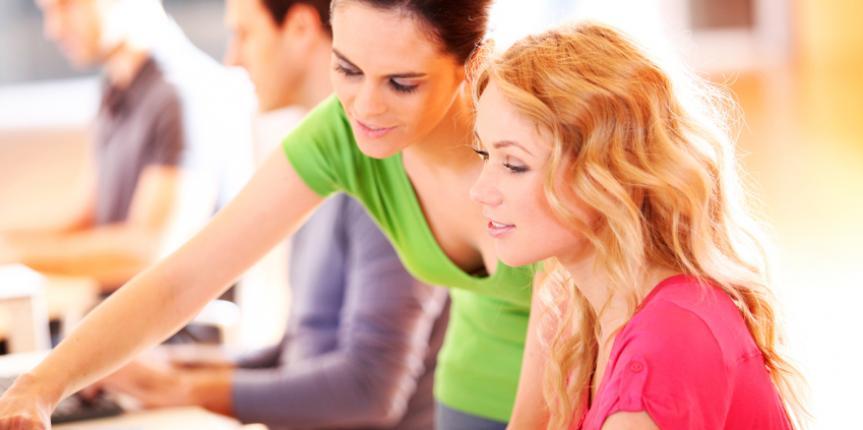 5 Tips for Creating a Great Internship Program