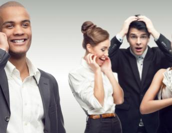 HR Outsourcing – delivering unexpected value