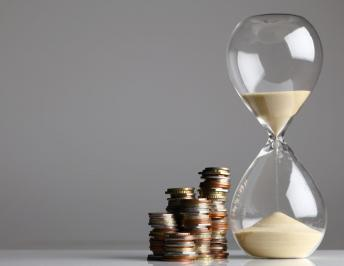 Webinar: Wage & Hour Laws