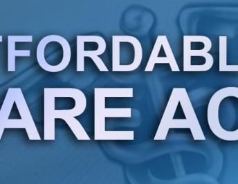 Preparing for 2015 Expanded ACA Requirements