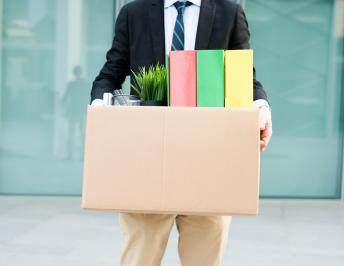 As an at-will employer, can I separate an employee without providing a reason?