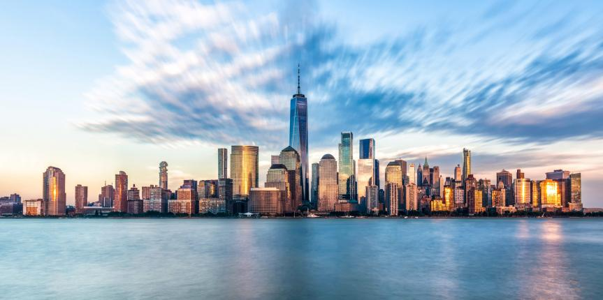 Trüpp Launches New York Online Harassment Training