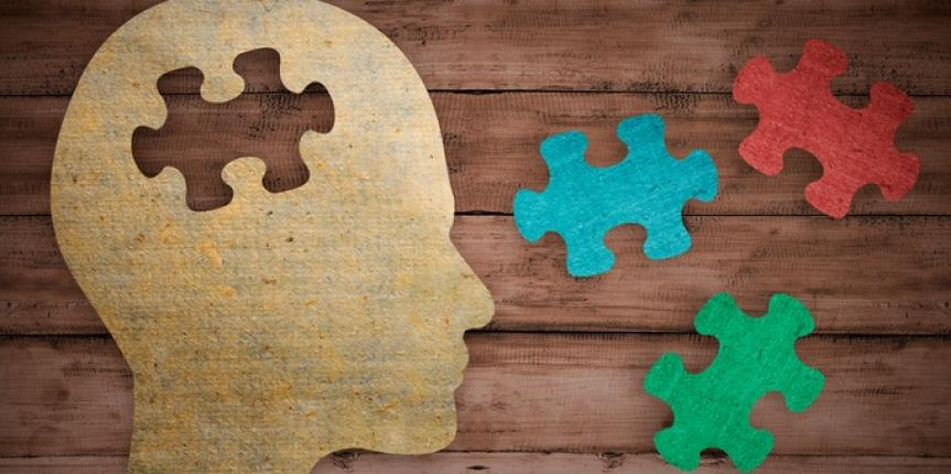 EEOC issues guidance with focus on mental health