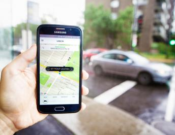 The Uber Harassment Case: What if HR took a stronger stand?