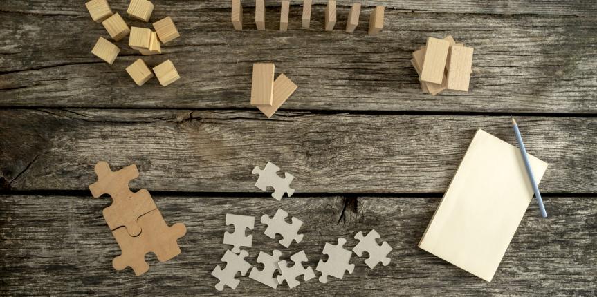 Leveraging behavioral assessment tools to build stronger teams