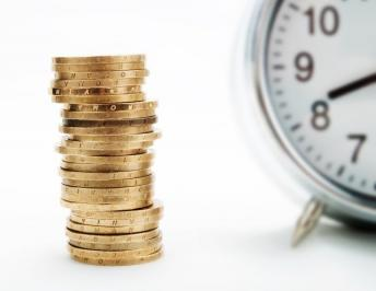 Oregon's One-of-a-Kind Minimum Wage Increase