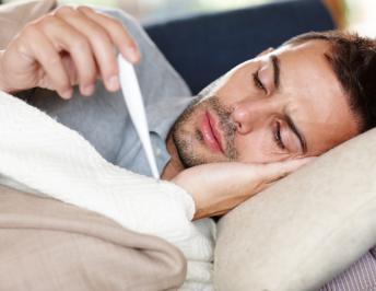 Oregon Passes Paid Sick Leave Law