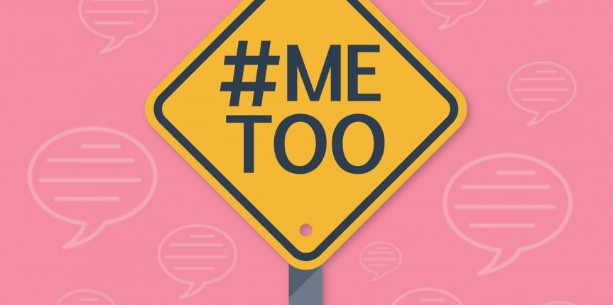 Oregon Business and Trüpp take on sexual harassment in recent article