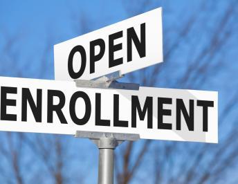 Open Enrollment: Avoiding Another Missed Opportunity.