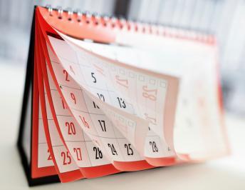 Oregon to Enact Predictive Scheduling Law