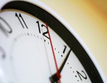 DOL Announces Overtime Expansion Proposal