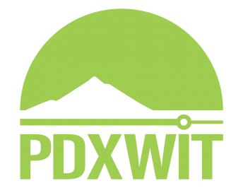 PDX Women in Tech: How to Accelerate the Growth of Your Startup