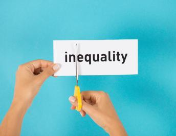 Will negotiating pay and benefits become obsolete with incoming pay equity legislation?