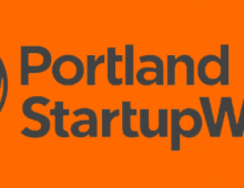 Trüpp's Jean Roque Scheduled to Speak at PDX Startup Week
