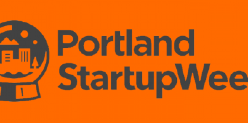 Trüpp's Jean Roque Scheduled to Speak at PDX Startup Week